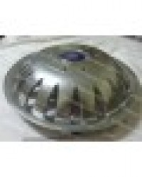CAPACE FORD R15 BOMBATE COD 320