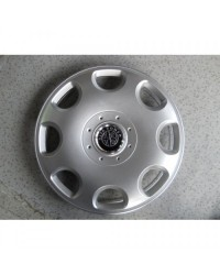 Capace 14 inch cod 208