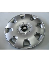 Capace 14 inch cod 209
