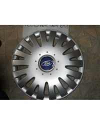 Capace 14 inch cod 211