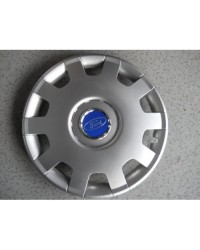 Capace 14 inch cod 212