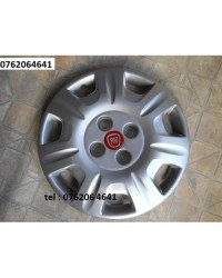 Capace 14 inch cod 213