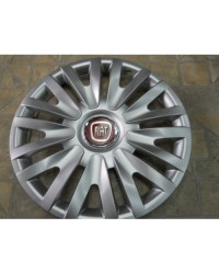 Capace 14 inch cod 217