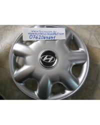 Capace 14 inch cod 218