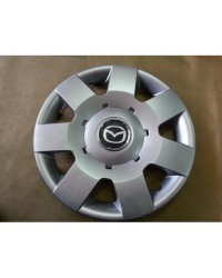 Capace 14 inch cod 219