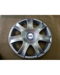 Capace 14 inch cod 223
