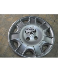 Capace 15 inch cod 301