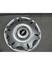 Capace 15 inch cod 305
