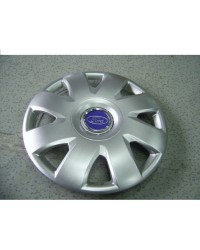 Capace 15 inch cod 311
