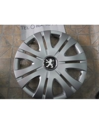Capace 15 inch cod 317