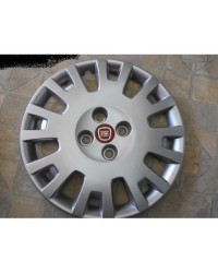 Capace 15 inch cod 322
