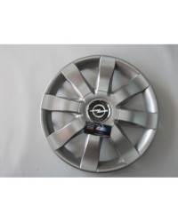 Capace 15 inch cod 323
